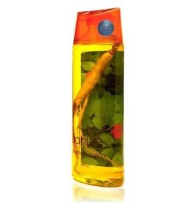 Ginseng Shampoo